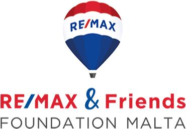 Remax & Friends Foundation Malta